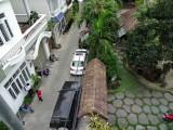 Tổ chức khám xét nhà nguyên lãnh đạo thành phố Đà Nẵng