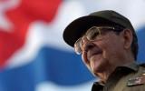 Dự báo vận mệnh Cuba sau khi Chủ tịch Raul nghỉ, ông Canel lên thay