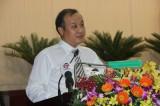 Chủ tịch Đà Nẵng ký quyết định kỷ luật một số lãnh đạo sở, ngành