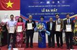 Ra mắt Câu lạc bộ Doanh nhân Việt Nam - ASEAN