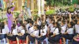 Ngày Sách việt nam: Lan tỏa nét đẹp văn hóa trong cộng đồng