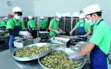 Bảo đảm an toàn thực phẩm - Trách nhiệm không của riêng ai