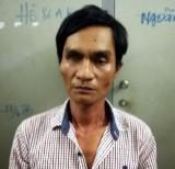Trà Vinh: Bắt nghi phạm chột mắt sát hại bà bán thịt để cướp vàng