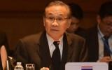 Thái Lan sẵn sàng làm địa điểm tổ chức cuộc gặp giữa Mỹ và Triều Tiên
