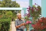 Long Phụng: Giữ vững danh hiệu xã nông thôn mới