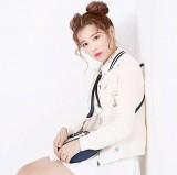 Han Sara: Mong khán giả đừng so sánh mình với Hari Won