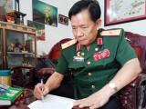 Thiếu tướng Trần Ngọc Thổ: Ký ức không quên về trận chiến cuối cùng