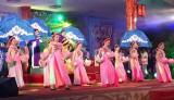 Festival Huế 2018: Khai mạc Liên hoan hát Văn, hát Chầu văn toàn quốc
