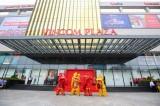 Vincom Plaza ra mắt tại Long An, Lâm Đồng và Thanh Hóa