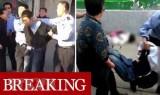 Đã có 9 học sinh thiệt mạng trong vụ tấn công bằng dao ở Trung Quốc