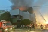 Chưa phát hiện người Việt bị thương vong trong vụ hỏa hoạn ở Đài Loan