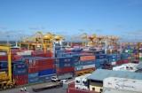 Việt Nam thặng dư thương mại 3,39 tỉ USD trong 4 tháng đầu năm