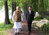 Chuyên gia nhận định về chuyến thăm Trung Quốc của Thủ tướng Ấn Độ