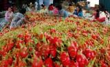 Từ 01/5, Trung Quốc siết chặt truy xuất nguồn gốc nông sản nhập khẩu