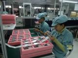 Việt Nam đạt 36 tỉ USD kim ngạch xuất nhập khẩu mỗi tháng