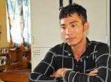 Bắt đối tượng liên quan đến vụ mất xe máy ở Tiền Giang