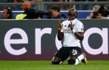 Liverpool đoạt vé vào chung kết Champions League gặp Real