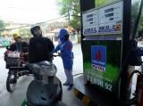 Lãnh đạo Bộ Công Thương: Cân nhắc kỹ việc bỏ xăng khoáng RON 95