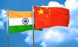 Trung Quốc tuyên bố sẵn sàng tạo đột phá mới trong quan hệ Ấn-Trung