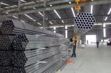 Tiêu thụ tốt, xuất khẩu thép đạt 1,3 tỉ USD trong 4 tháng đầu năm