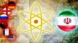 Các nước NPT ủng hộ Tuyên bố Nga-Trung về thỏa thuận hạt nhân Iran