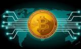 Cảnh báo mã độc đào tiền ảo mới đang phát tán qua Facebook Messenger