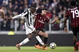 Chung kết Cúp quốc gia Ý: Cơ hội cho AC Milan