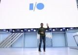 Google phát triển công cụ mới sử dụng AI có tính ứng dụng cao