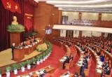 4 kỳ vọng thay đổi lớn về công tác cán bộ sau 4 ngày Hội nghị T.Ư7