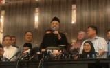 Tân Thủ tướng Mahathir: Tài chính, kinh tế sẽ được Chính phủ quan tâm