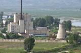 Triều Tiên đưa tin rộng rãi về việc đóng cửa cơ sở thử hạt nhân