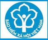 Chế độ được hưởng khi chuyển từ BHXH tự nguyện sang BHXH bắt buộc