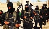 Iran kết án tử hình 8 thành viên của tổ chức Nhà nước Hồi giáo