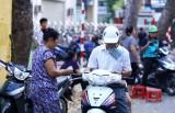 Thắt chặt an ninh trận Hà Nội - Hoàng Anh Gia Lai