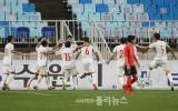 U19 VN đụng Hàn Quốc, Úc và Jordan ở Giải châu Á 2018