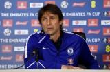 Cúp FA sẽ 'cứu rỗi' Chelsea hay Manchester United?