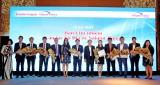Thắng Lợi Group tham gia CLB Địa ốc Saigon Times