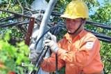 Sử dụng điện tăng đột biến, EVN khuyến cáo triệt để tiết kiệm