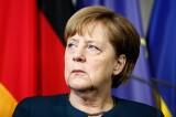 Thủ tướng Đức thăm Trung Quốc: Tập trung vấn đề tiếp cận thị trường