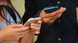 Hàng nghìn mật khẩu Apple ID bị rò rỉ từ ứng dụng quản lý con cái