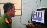 Vĩnh Hưng: Hiệu quả mô hình Camera giám sát an ninh, trật tự