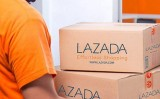 Bộ Công Thương sẽ kiểm tra hoạt động kinh doanh của Lazada