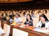Đại biểu Quốc hội: Cần phải có hình thức bảo vệ người tố cáo