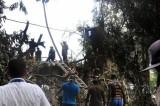 Cuba tìm thấy hộp đen máy bay bị rơi khiến 111 người thiệt mạng
