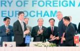 Thủ tướng: Việt Nam - Châu Âu đang đứng trước những vận hội to lớn