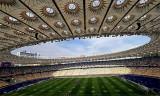 Chung kết Champions League: UEFA không bán vé dư của Real Madrid cho Liverpool