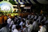 Tổ chức đại lễ Phật đản Phật lịch 2562 - Dương lịch 2018