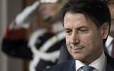 Ông Conte từ chối làm Thủ tướng, Italy lại rơi vào khủng hoảng