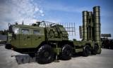 Nga sẽ cung cấp cho Ấn Độ hệ thống tên lửa phòng không S-400