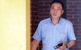 """Phó chủ tịch VFF Trần Quốc Tuấn bị """"triệu hồi"""" về Tổng cục TDTT"""
